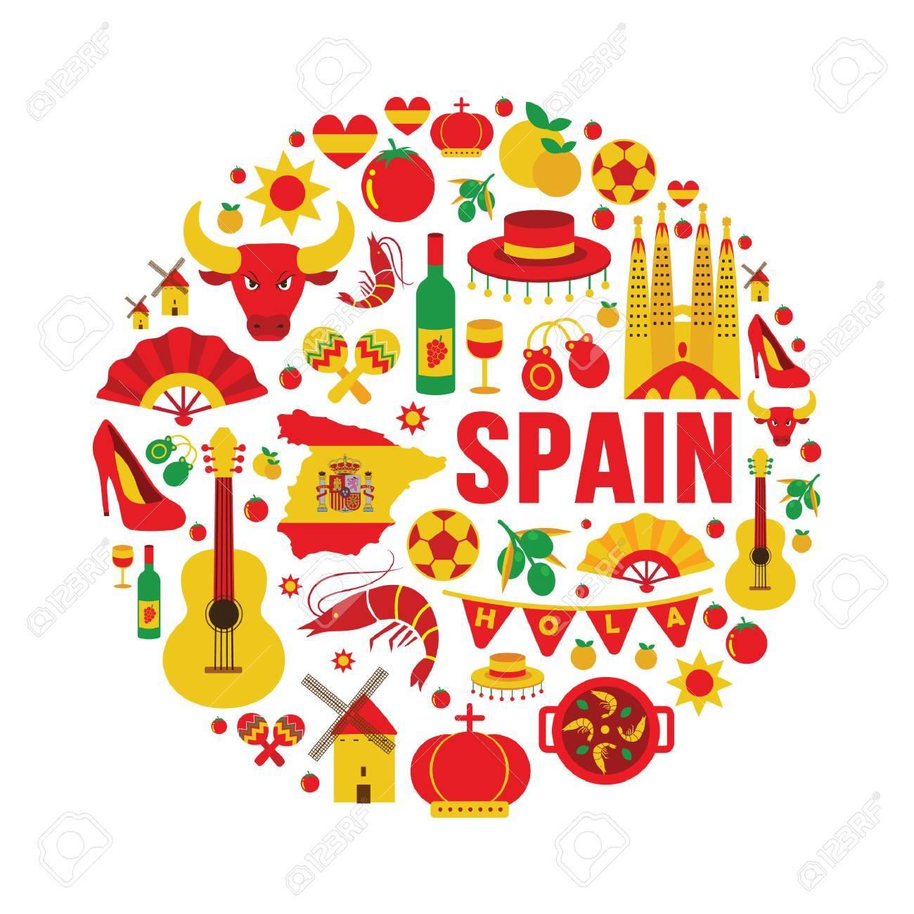 Online Spanish !