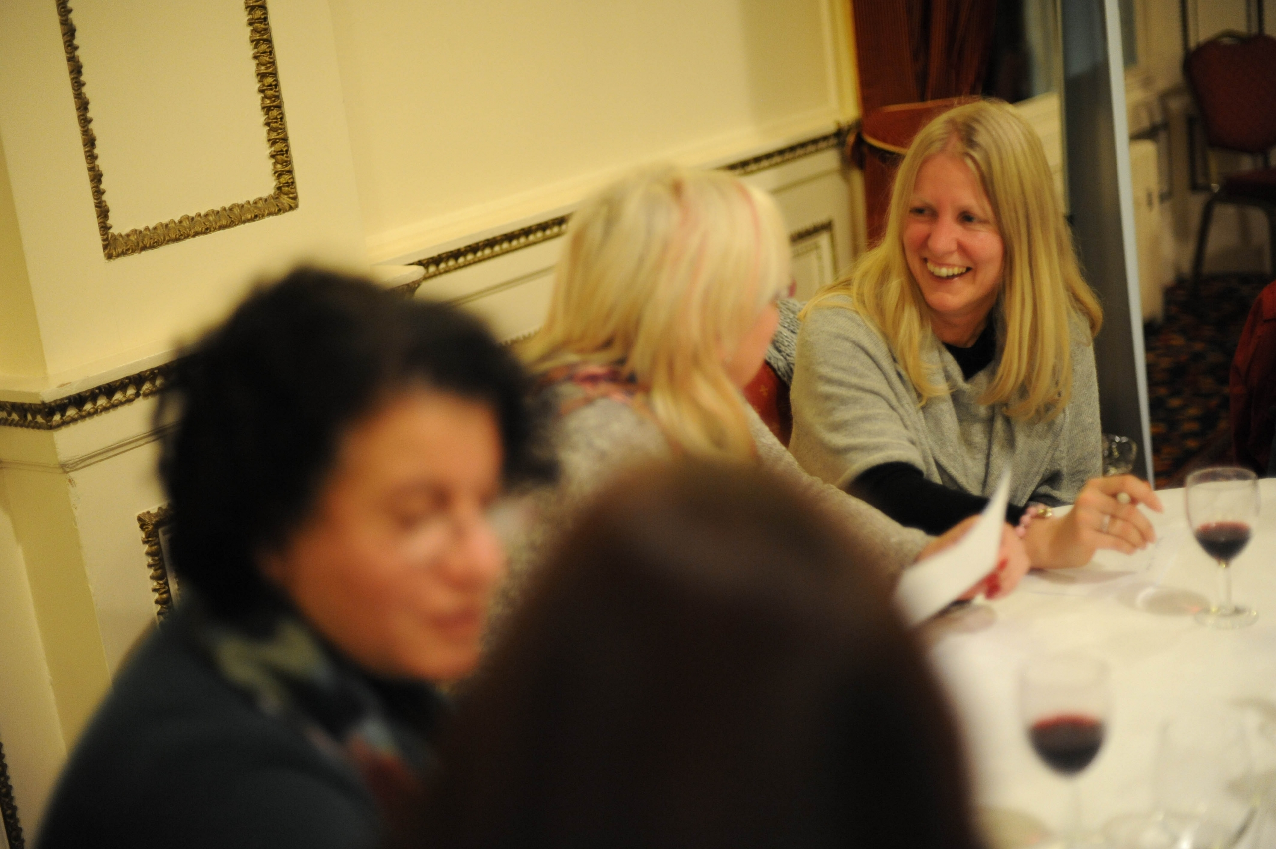 French for Fun Beginners FREE taster session in Moulton