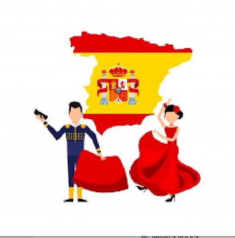 Spanish for Fun Free Trial