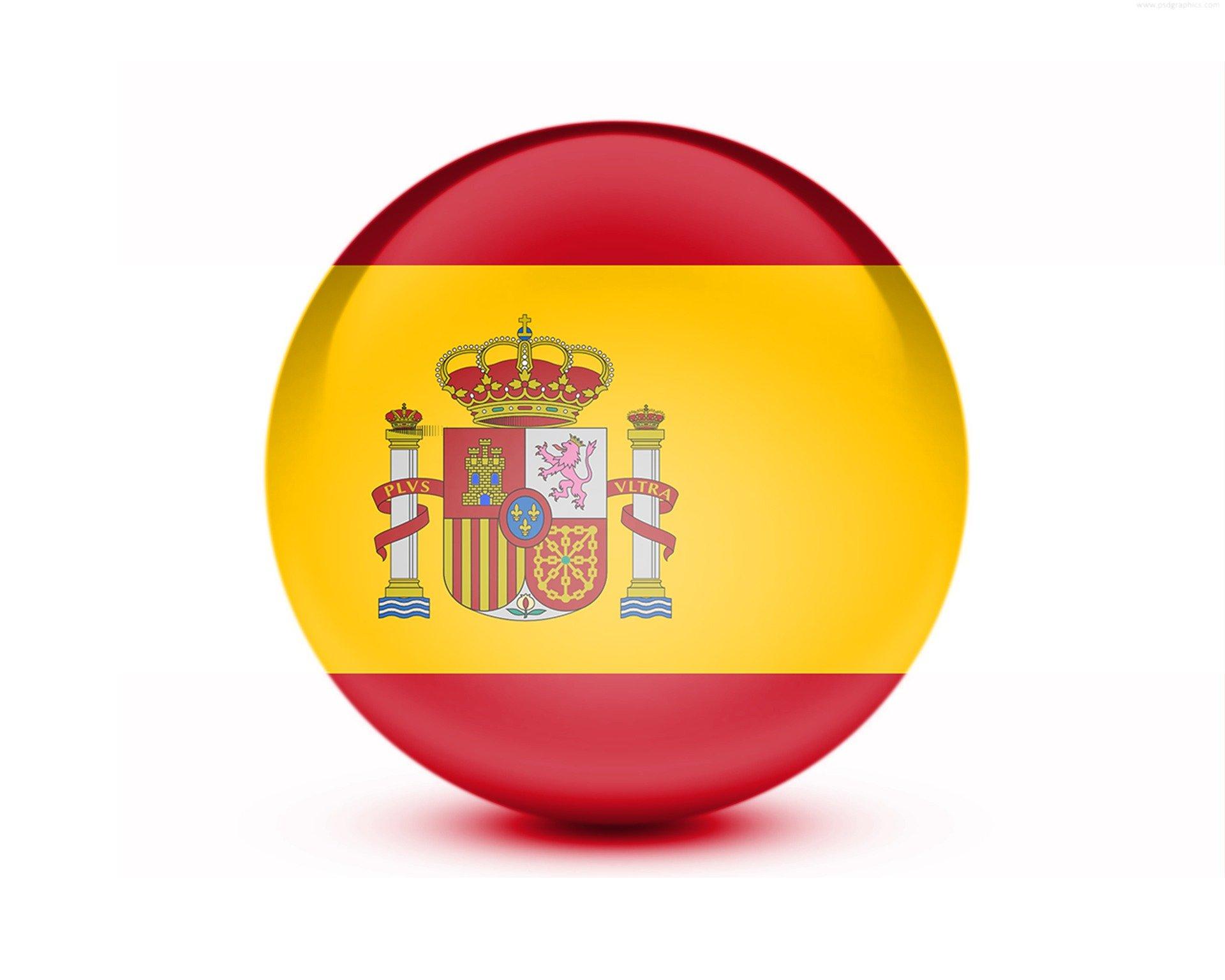 Free Taster for Spanish