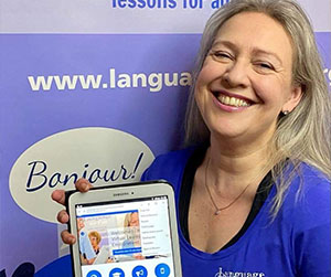 Thumbnail: Why Learn a Language in Later Life?