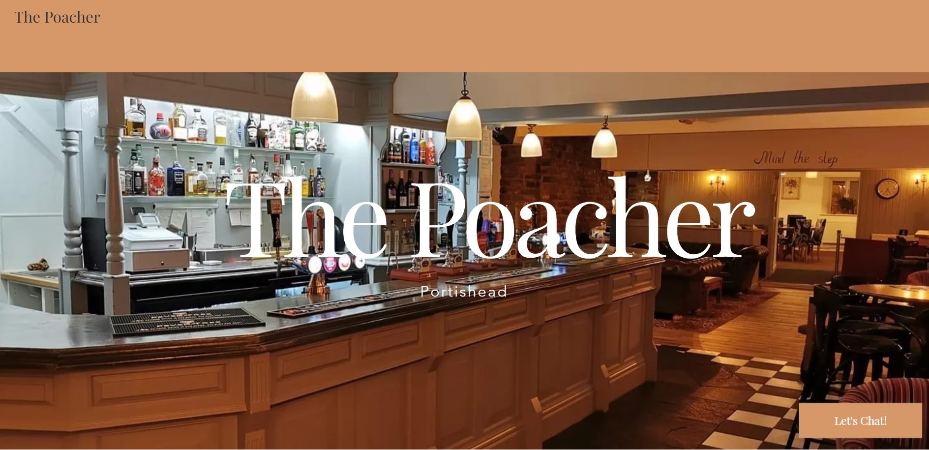 Free Improvers Spanish taster class at The Poacher in Portishead