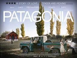 Spanish film evening