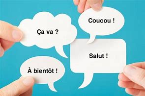 French for Fun classes in Wakefield